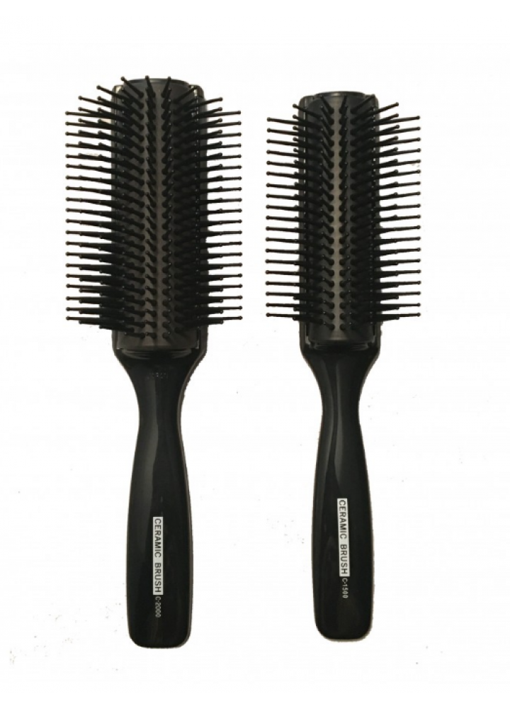 SACO PADDLE BRUSH