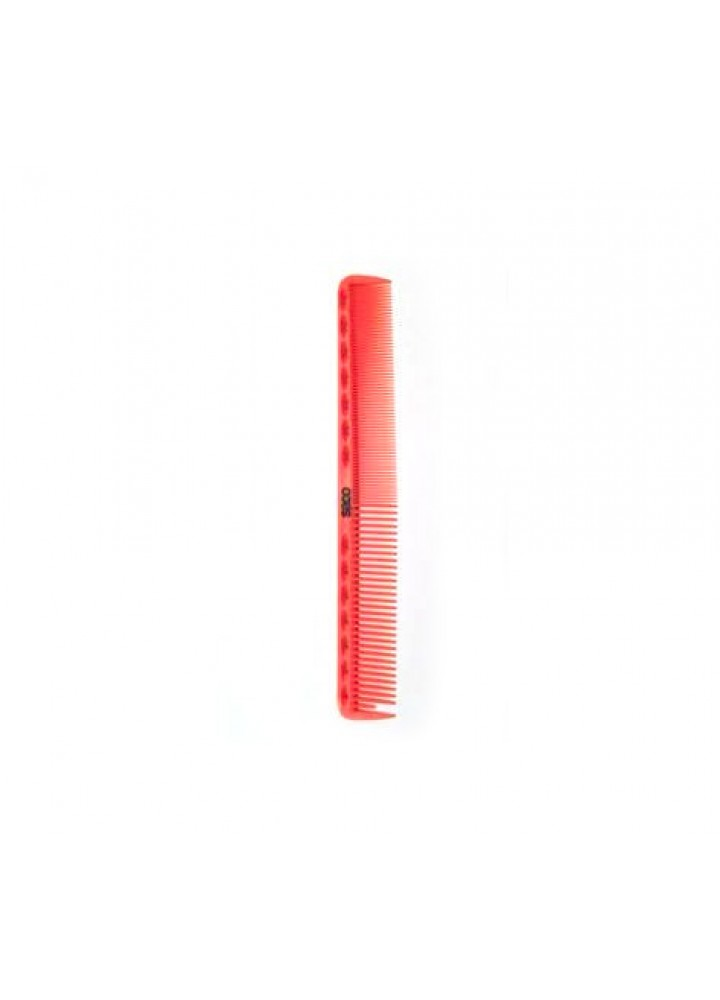 Saco Comb orange