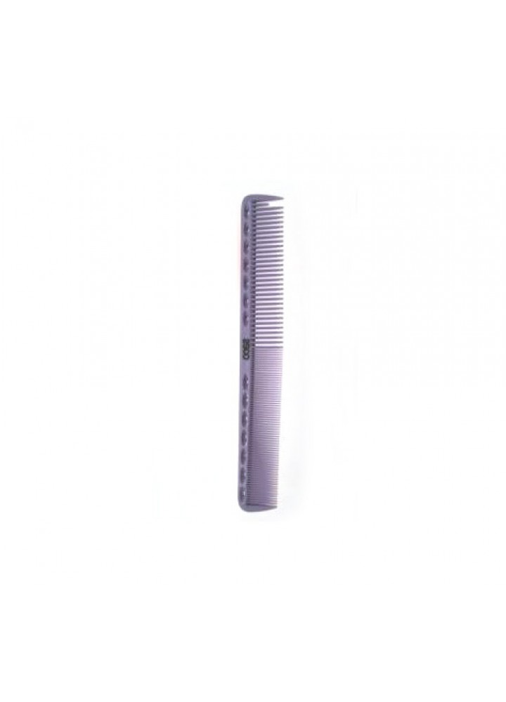 Saco Comb purple